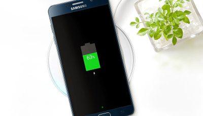 ۱۰ اشتباه رایجی که باعث داغ شدن گوشی موبایل میشوند