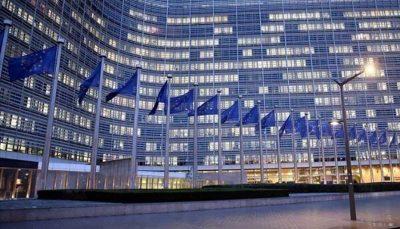 ۱۰ کشور اروپایی از انرژی هستهای حمایت کردند