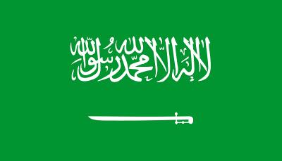 عربستان به دنبال بهره مندی از ظرفیت زنان در هیات امر به معروف و نهی از منکر