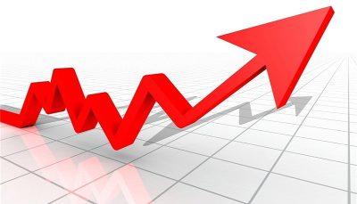 اتاق اصناف: عوامل مختلفی در افزایش قیمت کالا دخیل هستند