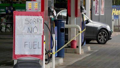 پوتین: اروپا را باید مسئول افزایش قیمت گاز دانست