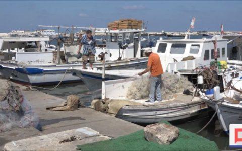 لبنان خواستار دریافت گازوئیل ایران شد