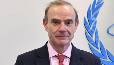 اتحادیه اروپا: ادامه مذاکرات برجامی برای تداوم کارهای دیپلماتیک حیاتی است