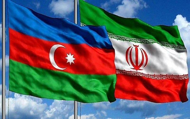 تکذیب گزارشات مبنی بر استفاده از خاک آذربایجان علیه ایران