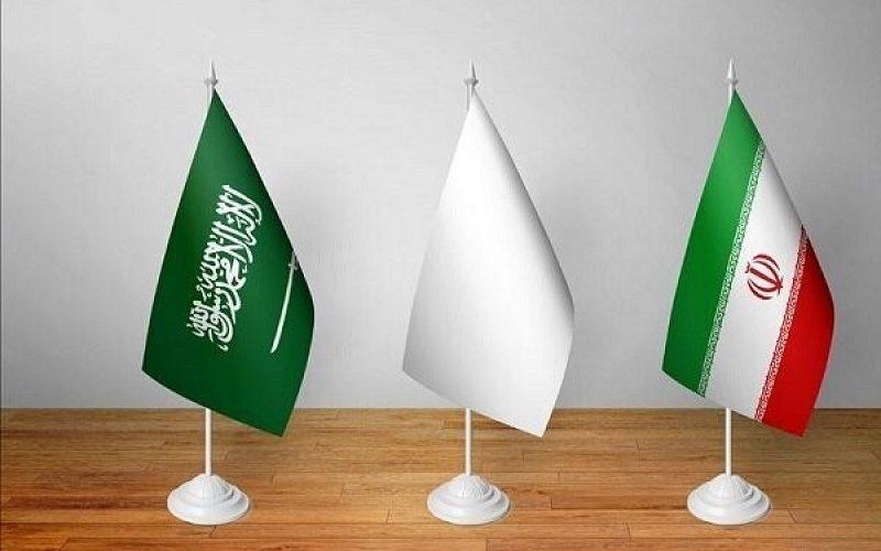 گفتگوهای ایران و عربستان