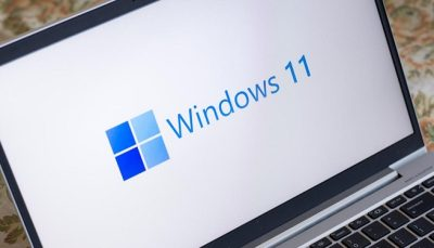 مایکروسافت اولین آپدیت ویندوز 11 را منتشر کرد