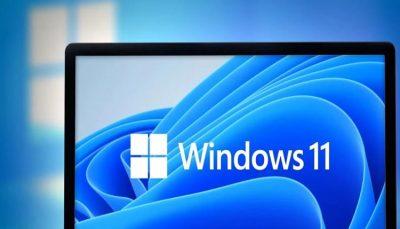 برخی قابلیت های ویندوز 11 به ویندوز 10 می آید