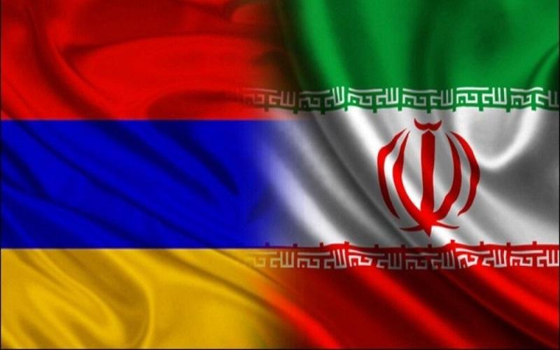 آسن ایواکیان، سفیر جدید ارمنستان در ایران شد