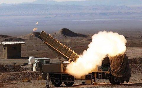 اوراسیاریویو: ایران رزمایش پدافند هوایی برگزار می کند/ آروتزشوا: هکرهای ایرانی شرکت های آمریکایی و اسرائیلی را هدف قرار می دهند/ تایمز اسرائیل: لاپید قبل از مذاکرات هسته ای به آمریکا می رود