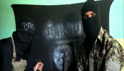 ادعای داعش درباره یورش به مرکزهای شیعیان