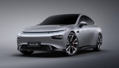 شیائومی سال 2024 تولید انبوه اتومبیلی برقی خود را آغاز می کند
